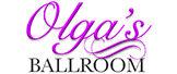 Olga's Ballroom Hialeah | Hialeah Wedding Reception